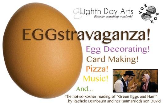 eggstravaganzaFront