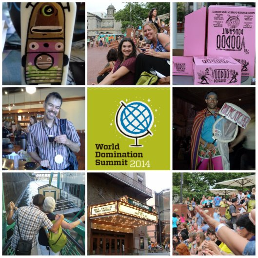 collage wds2014